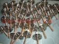 CF25系列电极
