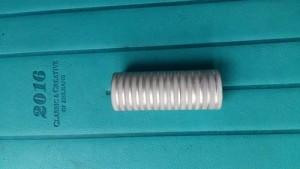 陶瓷电容连接件